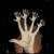 """les grigris et autres """"habitudes"""" des groupes folk.... - dernier message par paskaline"""