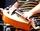banjoline à restaurer - dernier message par gabyretouche