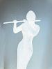pour les amateurs de flûtes. - dernier message par Anne