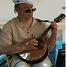 Session musique irlandaise dans le Val d'Oise - dernier message par paul95