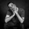 DJAL DANS TON SALON ! Tournée du 16 au 20 avril - dernier message par Tof Sacchettini