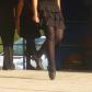 Danse irlandaise à Nancy & Metz - dernier message par attchoo