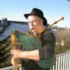 Musiciens en franche comté - dernier message par gilles