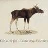 Montpellier -> St Gervais le jeudi 4 août - dernier message par Ishranna