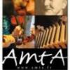 30 ans de l'AMTA (Riom) - dernier message par AMTA