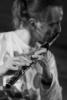 Cours de flûte irlandaise à LYON - dernier message par Irishflute