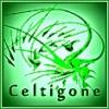 (42) 5 juillet - Bal Folk Celtique - Festival Roches Celtiques-Rochetaillée s/ Loire ac GWENDORN - dernier message par celtigone