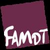 La FAMDT recherche un-e stagiaire en communication / observation - dernier message par FAMDT