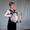 Accordéoniste (chromatique) recherche groupe ou autres musiciens - dernier message par accordeongris