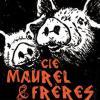 Infos du mois - février/mar... - dernier message par Cie Maurel & Frères