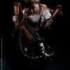 Cours de vielle à roue trad et baroque à Paris - dernier message par Isabelle