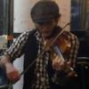 Musiciens en franche comté - dernier message par Ben Mac Tire